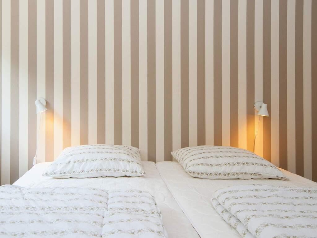 Zusatzbild Nr. 04 von Ferienhaus No. 36256 in Toftlund
