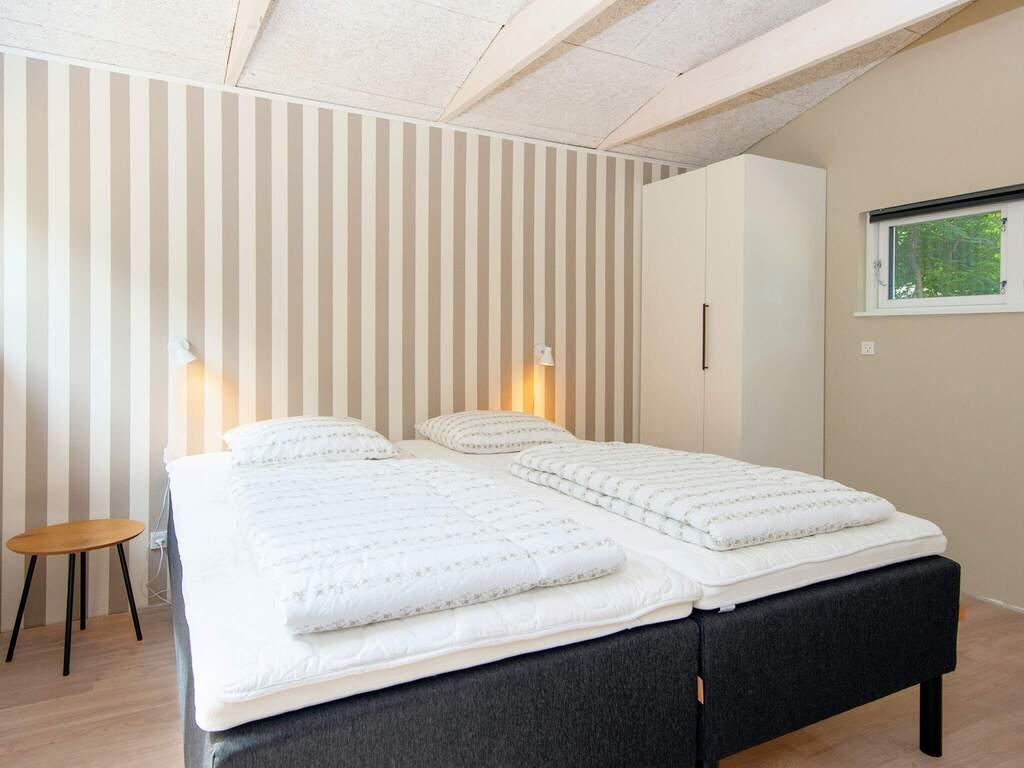 Zusatzbild Nr. 05 von Ferienhaus No. 36256 in Toftlund