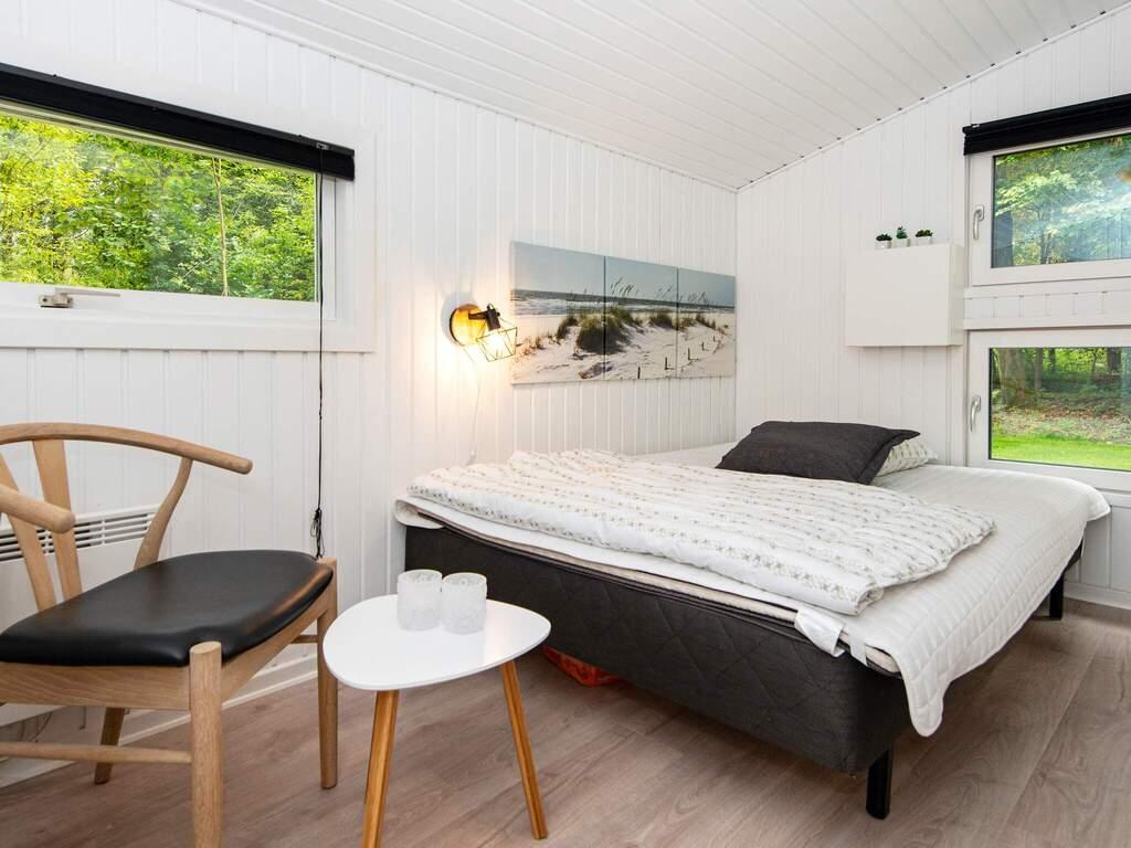 Zusatzbild Nr. 06 von Ferienhaus No. 36256 in Toftlund