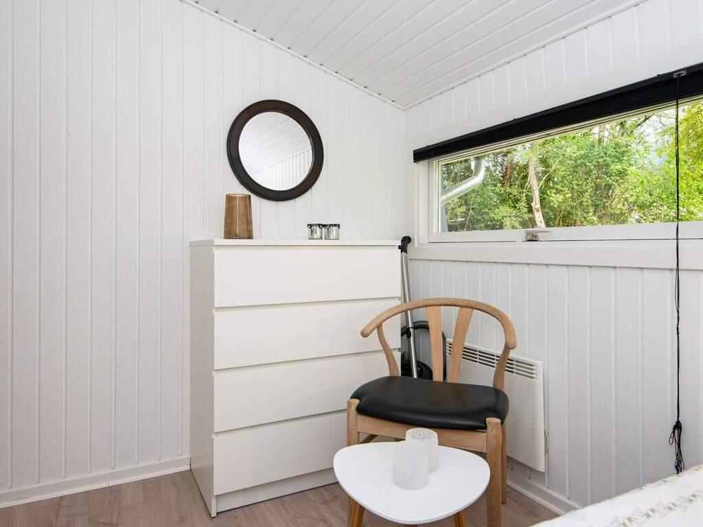 Zusatzbild Nr. 07 von Ferienhaus No. 36256 in Toftlund