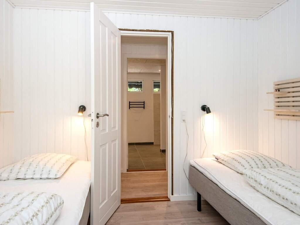 Zusatzbild Nr. 08 von Ferienhaus No. 36256 in Toftlund