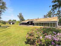 Ferienhaus in Strandby, Haus Nr. 36315 in Strandby - kleines Detailbild