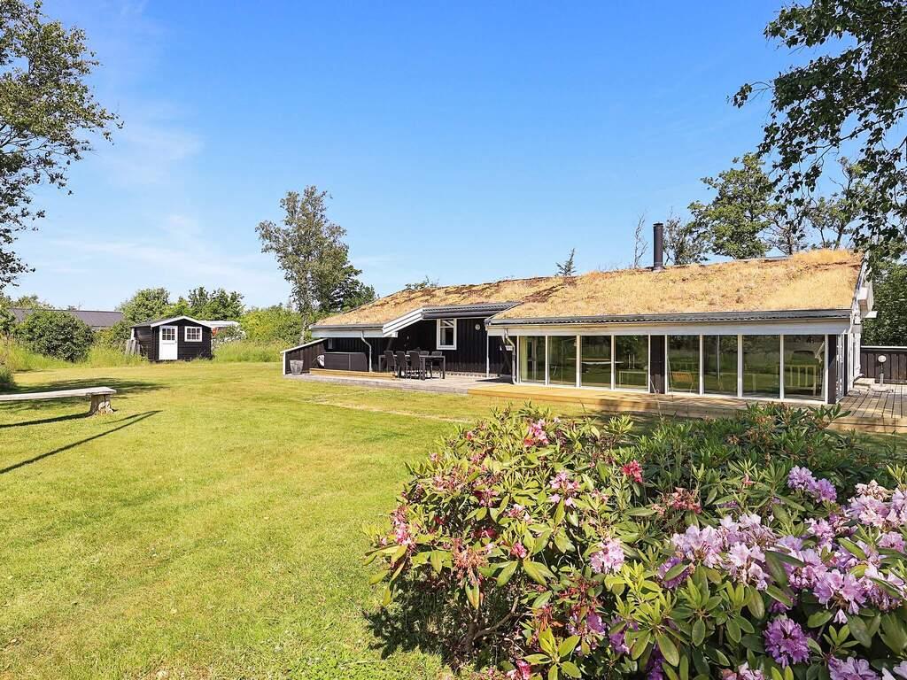 Detailbild von Ferienhaus No. 36315 in Strandby