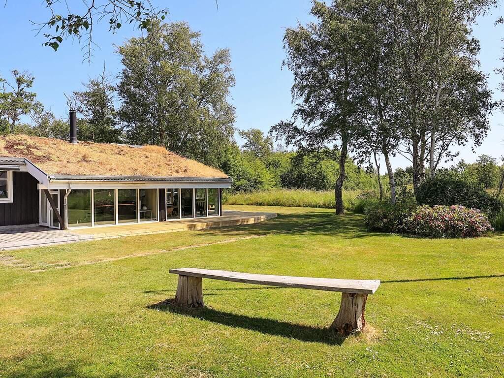 Umgebung von Ferienhaus No. 36315 in Strandby