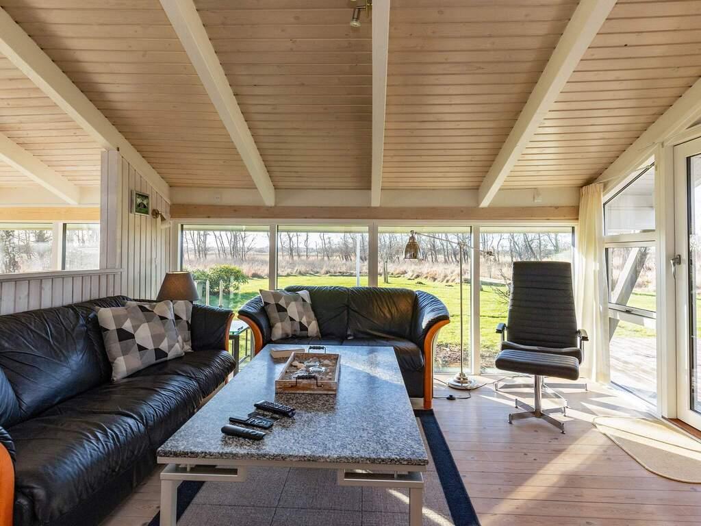 Zusatzbild Nr. 03 von Ferienhaus No. 36315 in Strandby