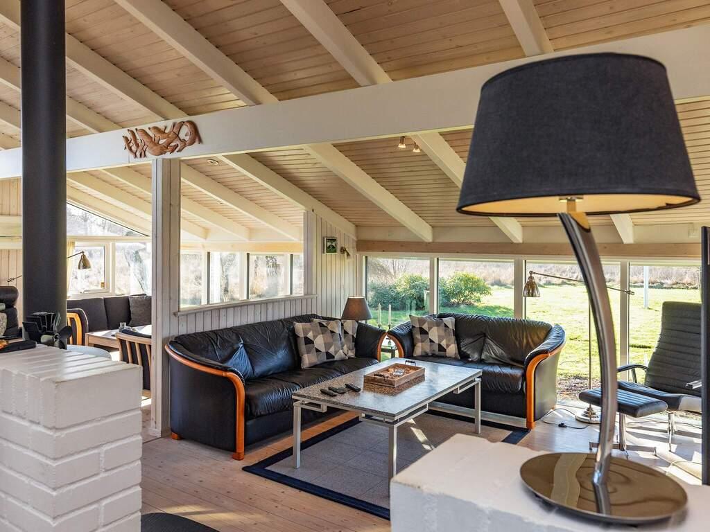 Zusatzbild Nr. 05 von Ferienhaus No. 36315 in Strandby