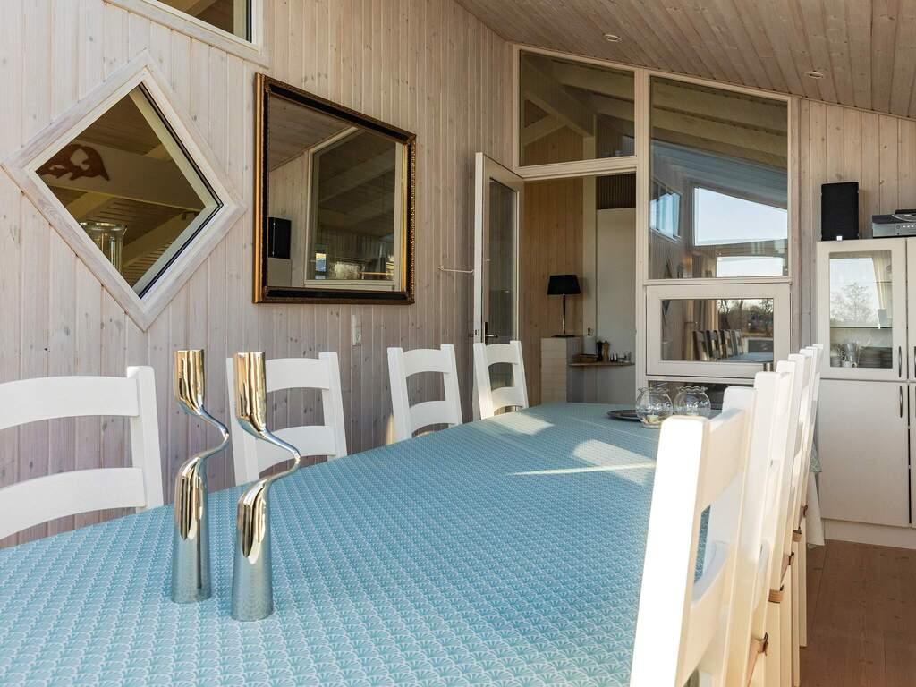 Zusatzbild Nr. 12 von Ferienhaus No. 36315 in Strandby