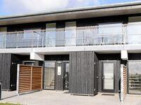 Ferienhaus No. 36331 in R�m� in R�m� - kleines Detailbild