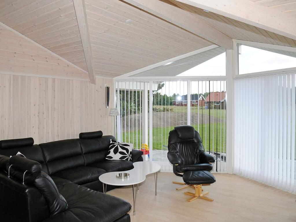 Zusatzbild Nr. 01 von Ferienhaus No. 36374 in Hovborg
