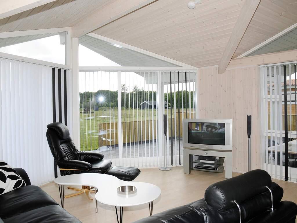 Zusatzbild Nr. 02 von Ferienhaus No. 36374 in Hovborg