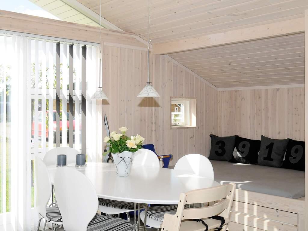 Zusatzbild Nr. 03 von Ferienhaus No. 36374 in Hovborg