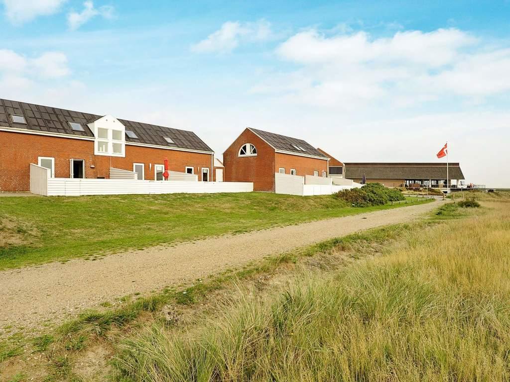 Detailbild von Ferienhaus No. 36381 in R�m�