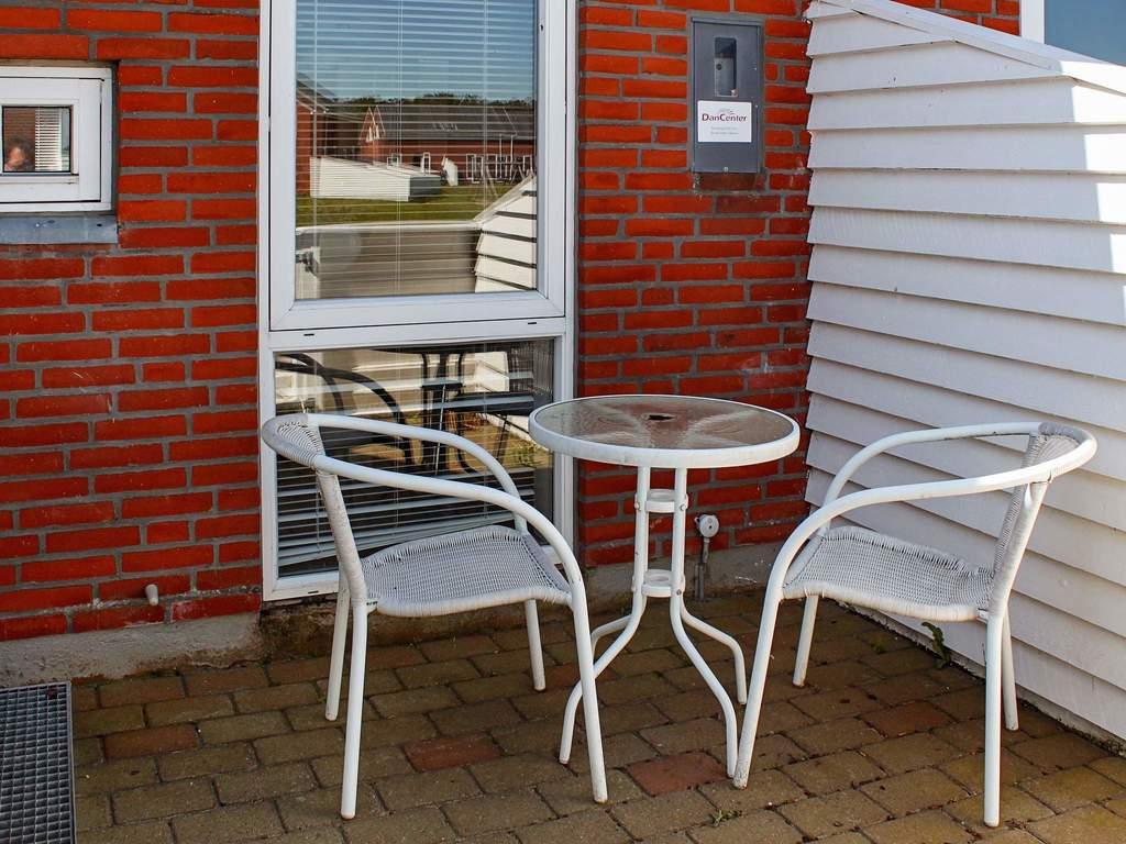 Zusatzbild Nr. 06 von Ferienhaus No. 36381 in R�m�