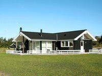 Ferienhaus in Hadsund, Haus Nr. 36390 in Hadsund - kleines Detailbild