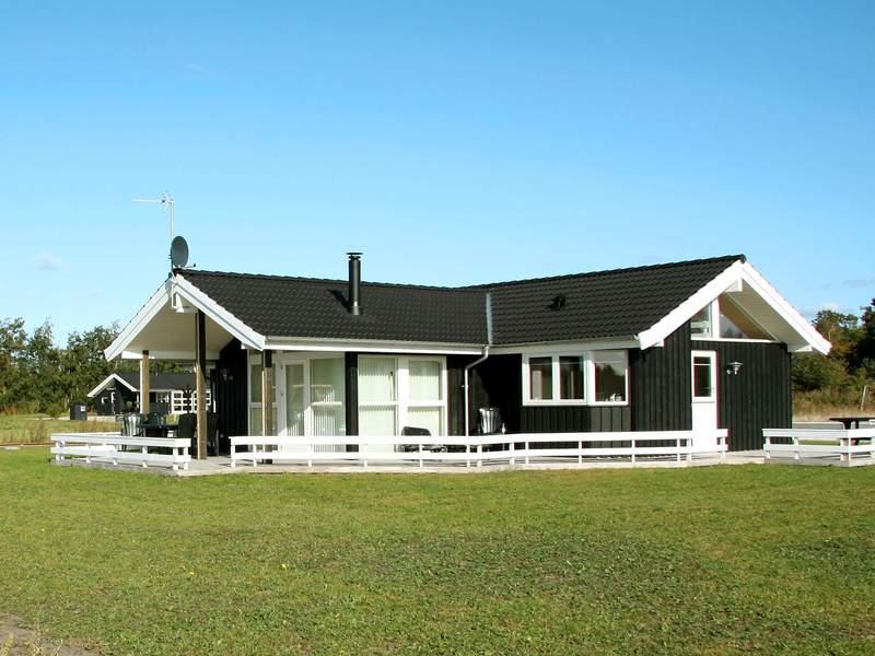 Detailbild von Ferienhaus No. 36390 in Hadsund