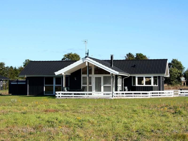 Zusatzbild Nr. 01 von Ferienhaus No. 36390 in Hadsund