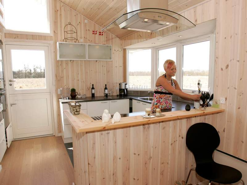 Zusatzbild Nr. 02 von Ferienhaus No. 36390 in Hadsund