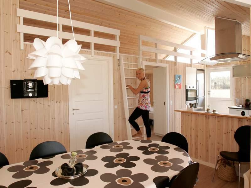 Zusatzbild Nr. 03 von Ferienhaus No. 36390 in Hadsund
