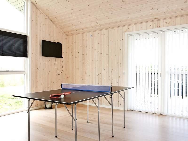 Zusatzbild Nr. 04 von Ferienhaus No. 36390 in Hadsund