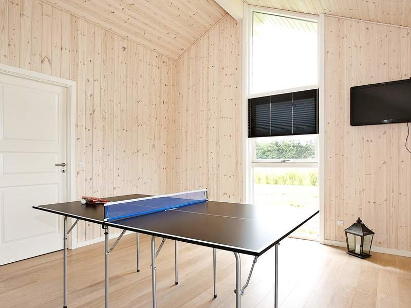 Zusatzbild Nr. 05 von Ferienhaus No. 36390 in Hadsund