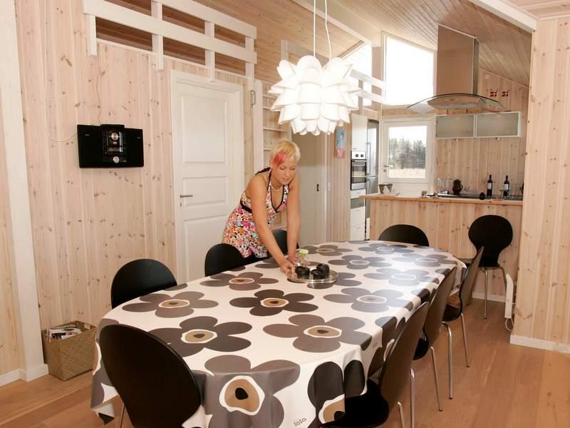 Zusatzbild Nr. 06 von Ferienhaus No. 36390 in Hadsund