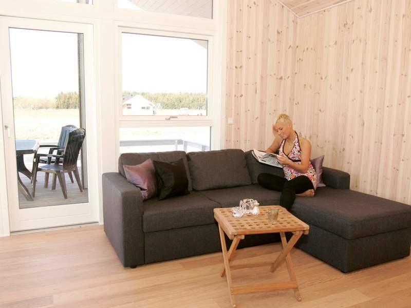 Zusatzbild Nr. 07 von Ferienhaus No. 36390 in Hadsund