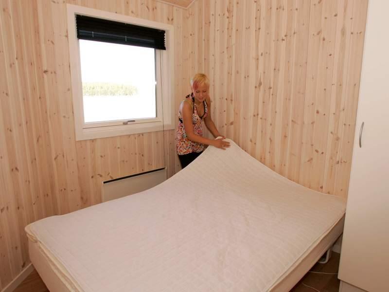 Zusatzbild Nr. 08 von Ferienhaus No. 36390 in Hadsund
