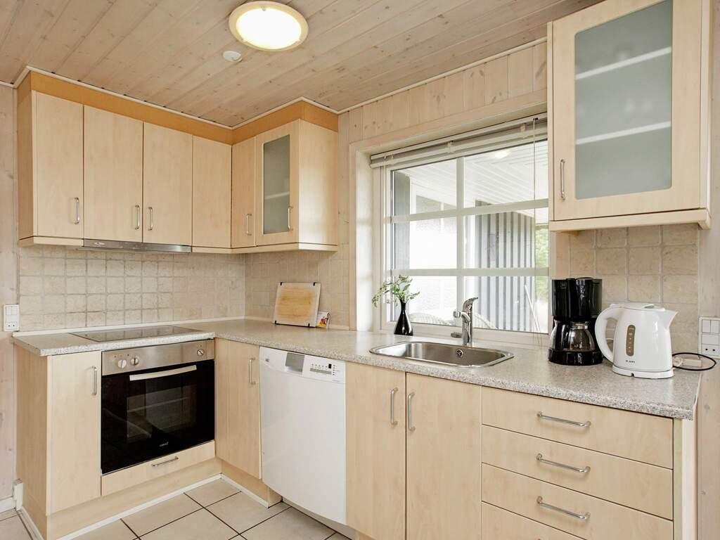 Zusatzbild Nr. 01 von Ferienhaus No. 36392 in Blåvand