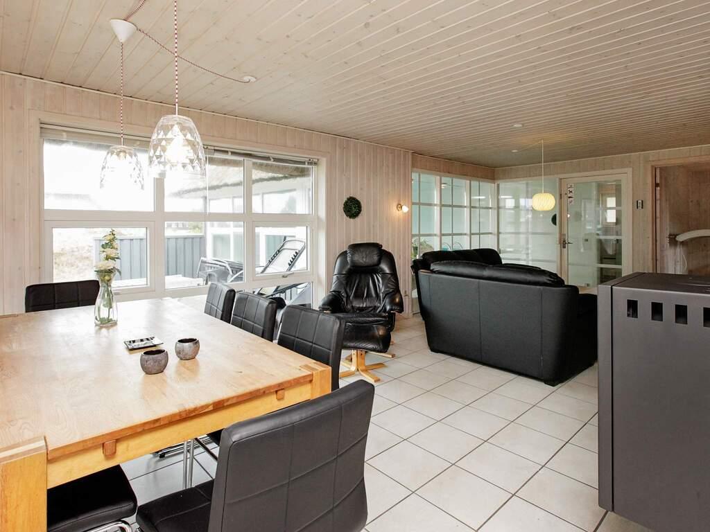Zusatzbild Nr. 02 von Ferienhaus No. 36392 in Blåvand