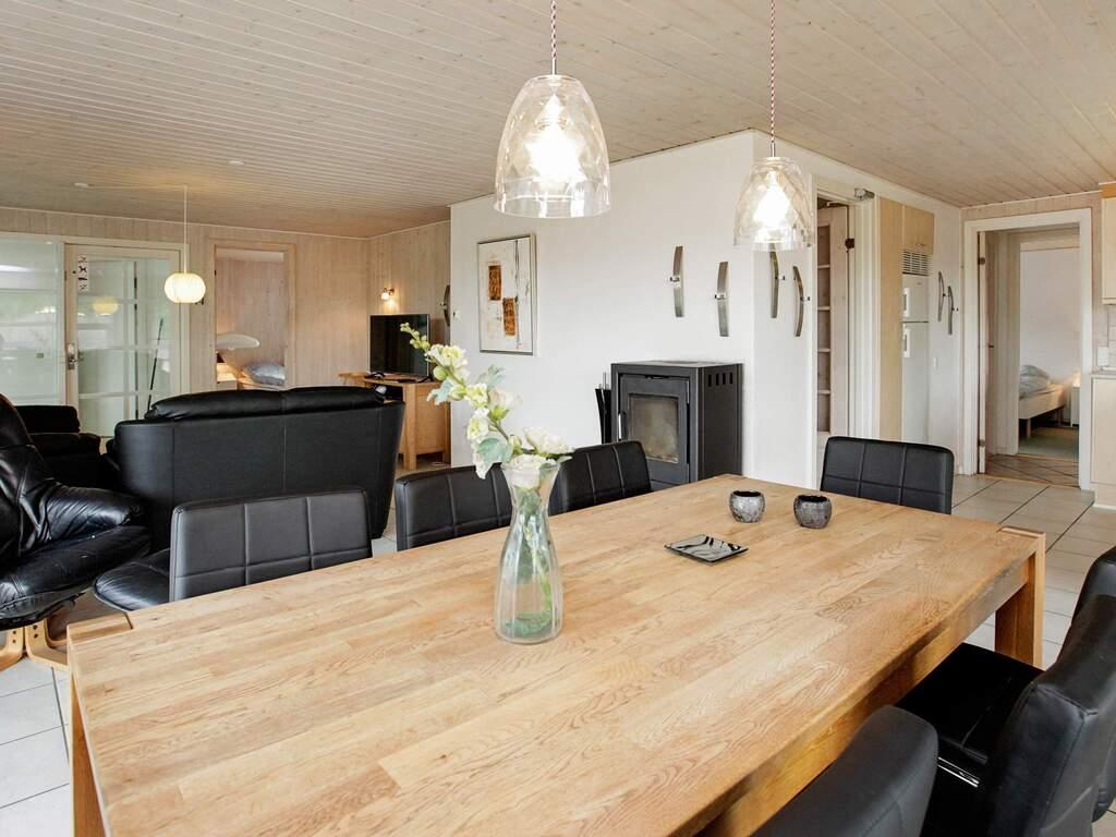 Zusatzbild Nr. 03 von Ferienhaus No. 36392 in Blåvand