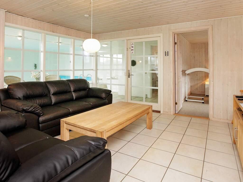 Zusatzbild Nr. 04 von Ferienhaus No. 36392 in Blåvand