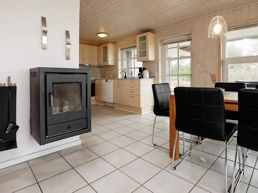 Zusatzbild Nr. 05 von Ferienhaus No. 36392 in Blåvand