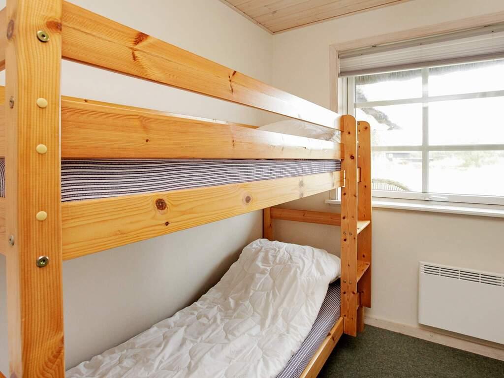 Zusatzbild Nr. 08 von Ferienhaus No. 36392 in Blåvand