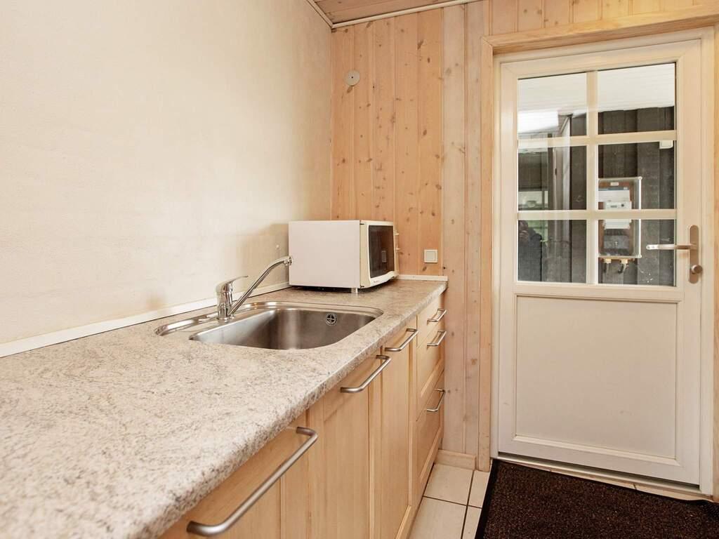 Zusatzbild Nr. 11 von Ferienhaus No. 36392 in Blåvand