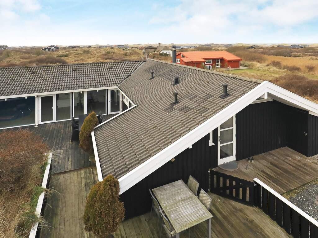 Umgebung von Ferienhaus No. 36399 in Hj�rring