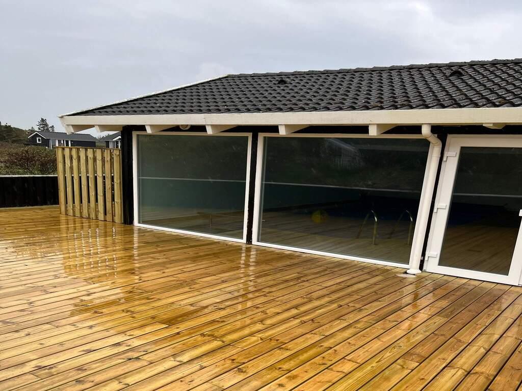 Zusatzbild Nr. 02 von Ferienhaus No. 36399 in Hj�rring