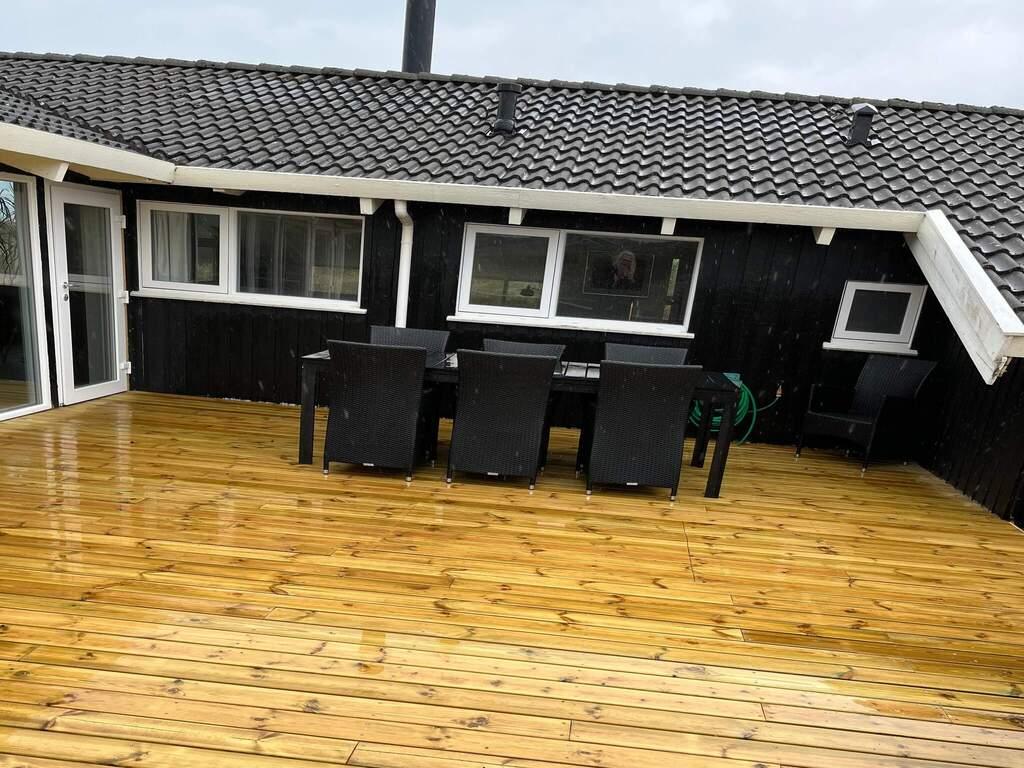 Zusatzbild Nr. 03 von Ferienhaus No. 36399 in Hj�rring