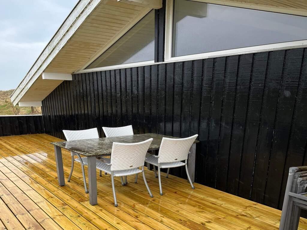Zusatzbild Nr. 04 von Ferienhaus No. 36399 in Hj�rring