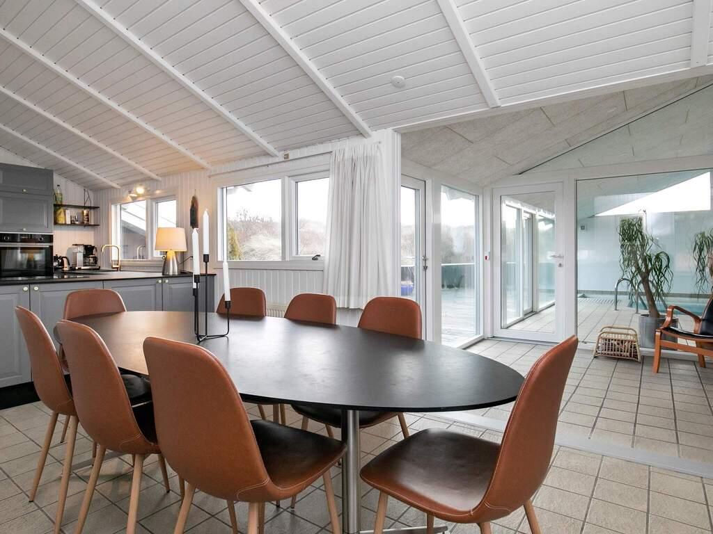 Zusatzbild Nr. 06 von Ferienhaus No. 36399 in Hj�rring