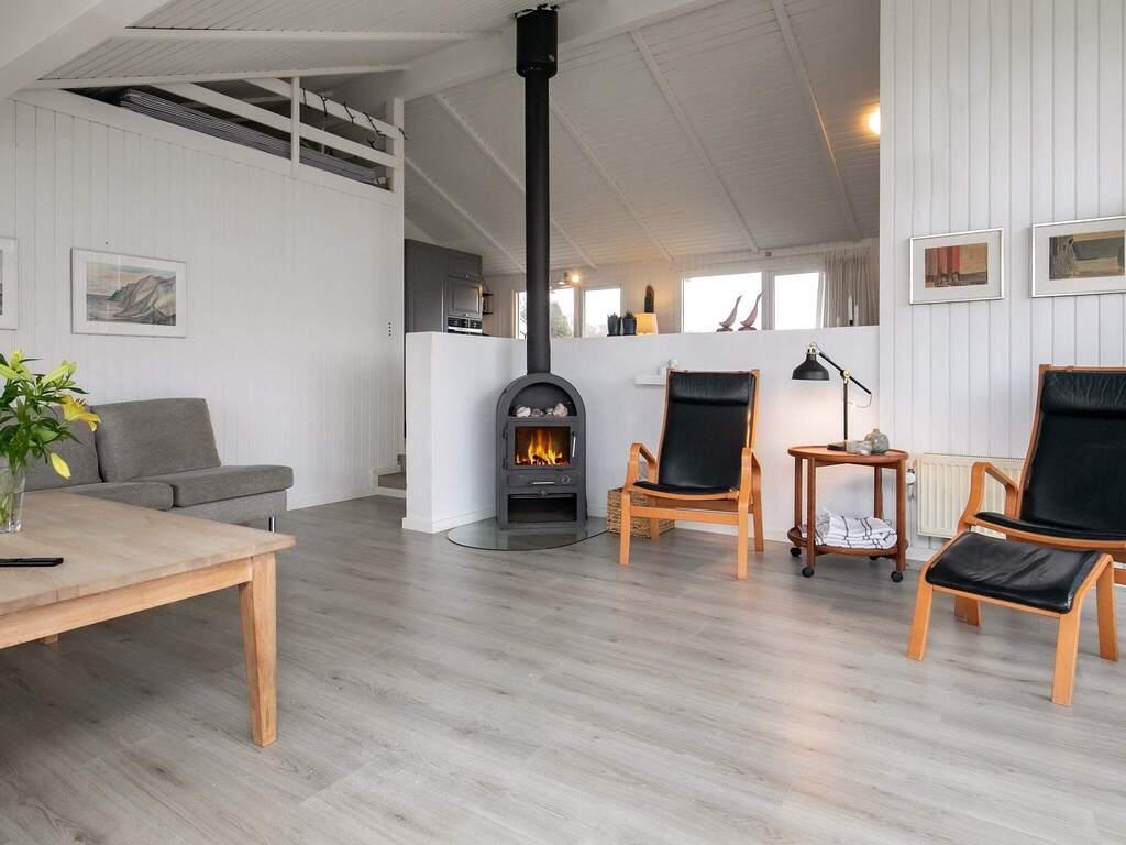 Zusatzbild Nr. 07 von Ferienhaus No. 36399 in Hj�rring
