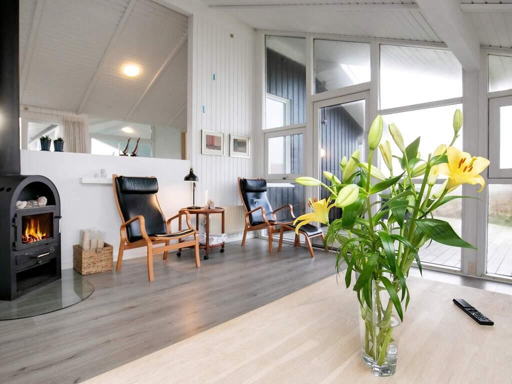 Zusatzbild Nr. 08 von Ferienhaus No. 36399 in Hj�rring