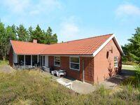 Ferienhaus in Blåvand, Haus Nr. 36400 in Blåvand - kleines Detailbild