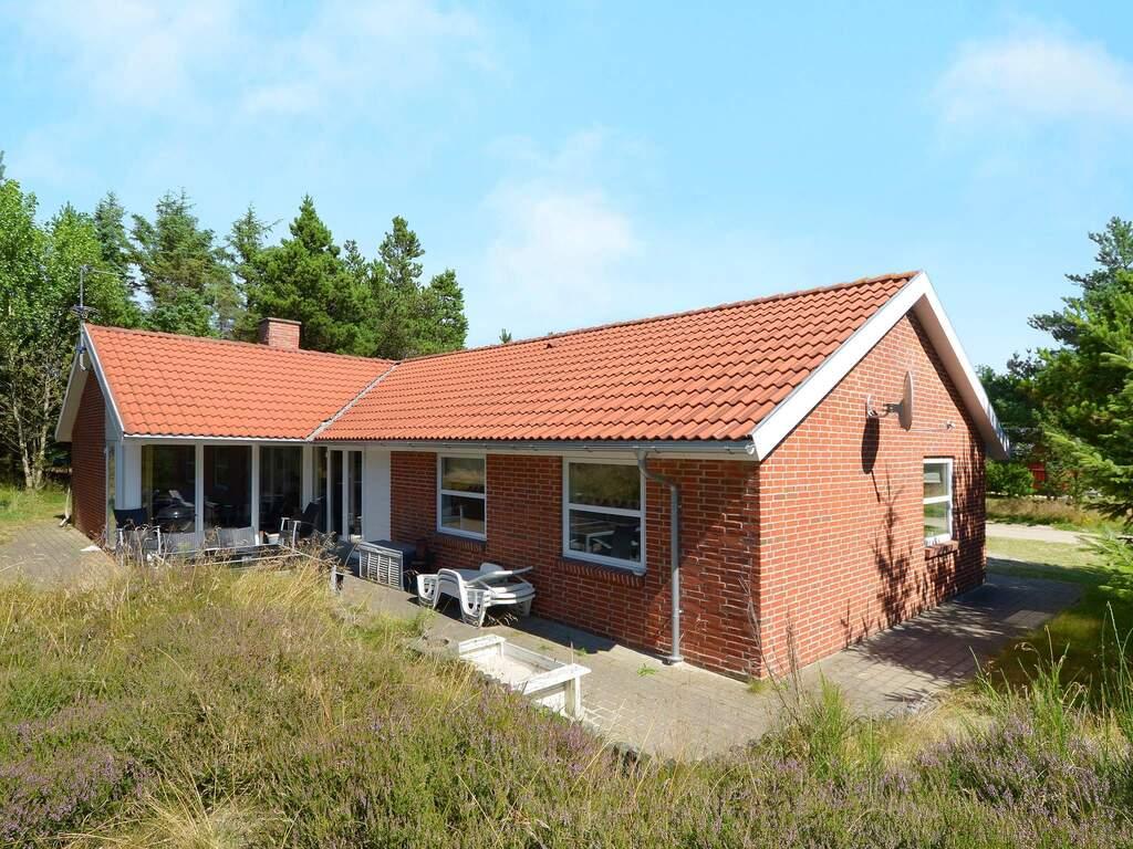 Detailbild von Ferienhaus No. 36400 in Blåvand