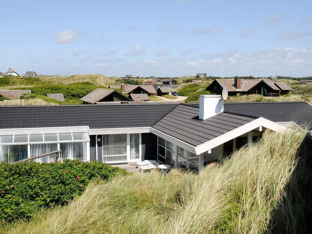 Umgebung von Ferienhaus No. 36402 in Vejers Strand