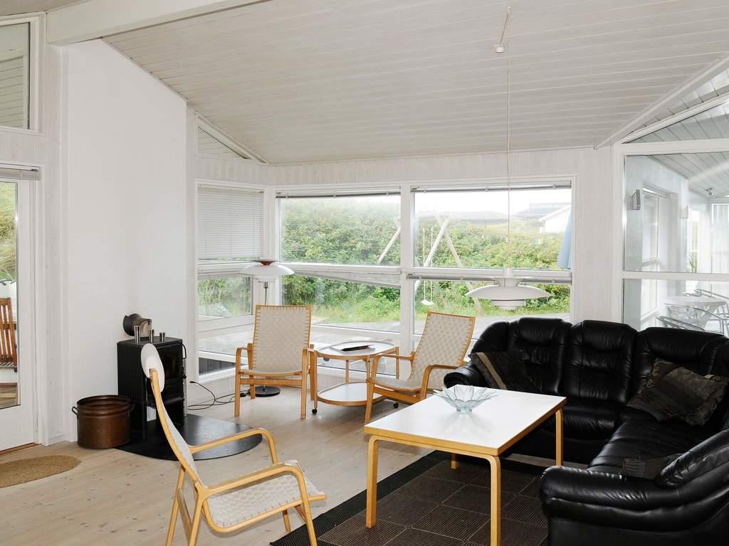 Zusatzbild Nr. 01 von Ferienhaus No. 36402 in Vejers Strand