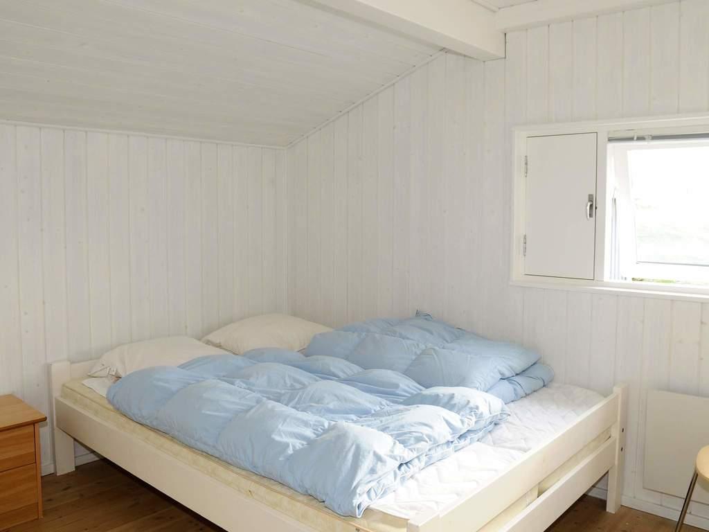 Zusatzbild Nr. 05 von Ferienhaus No. 36402 in Vejers Strand