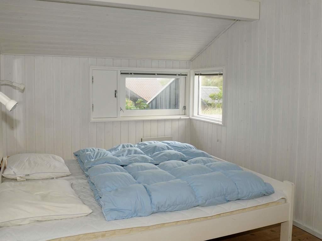 Zusatzbild Nr. 06 von Ferienhaus No. 36402 in Vejers Strand