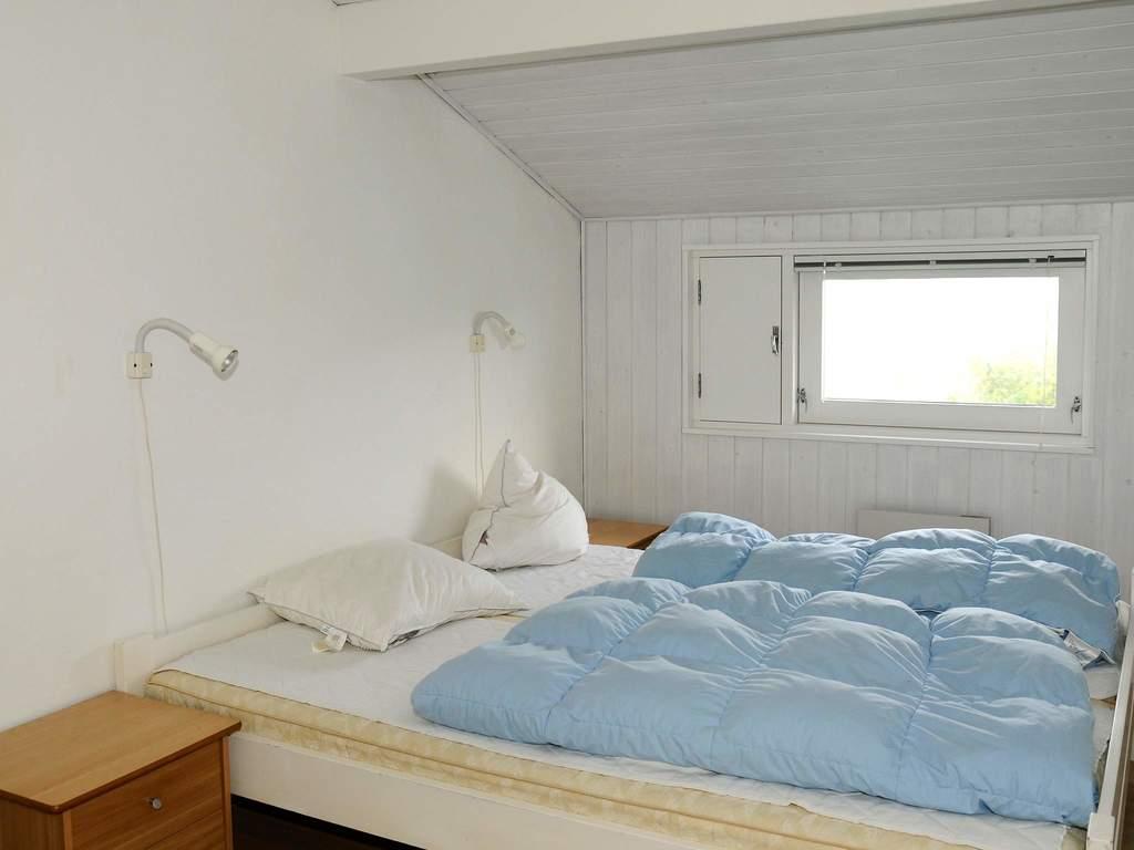 Zusatzbild Nr. 07 von Ferienhaus No. 36402 in Vejers Strand