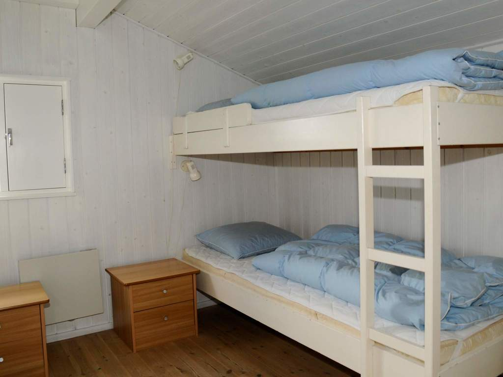 Zusatzbild Nr. 08 von Ferienhaus No. 36402 in Vejers Strand