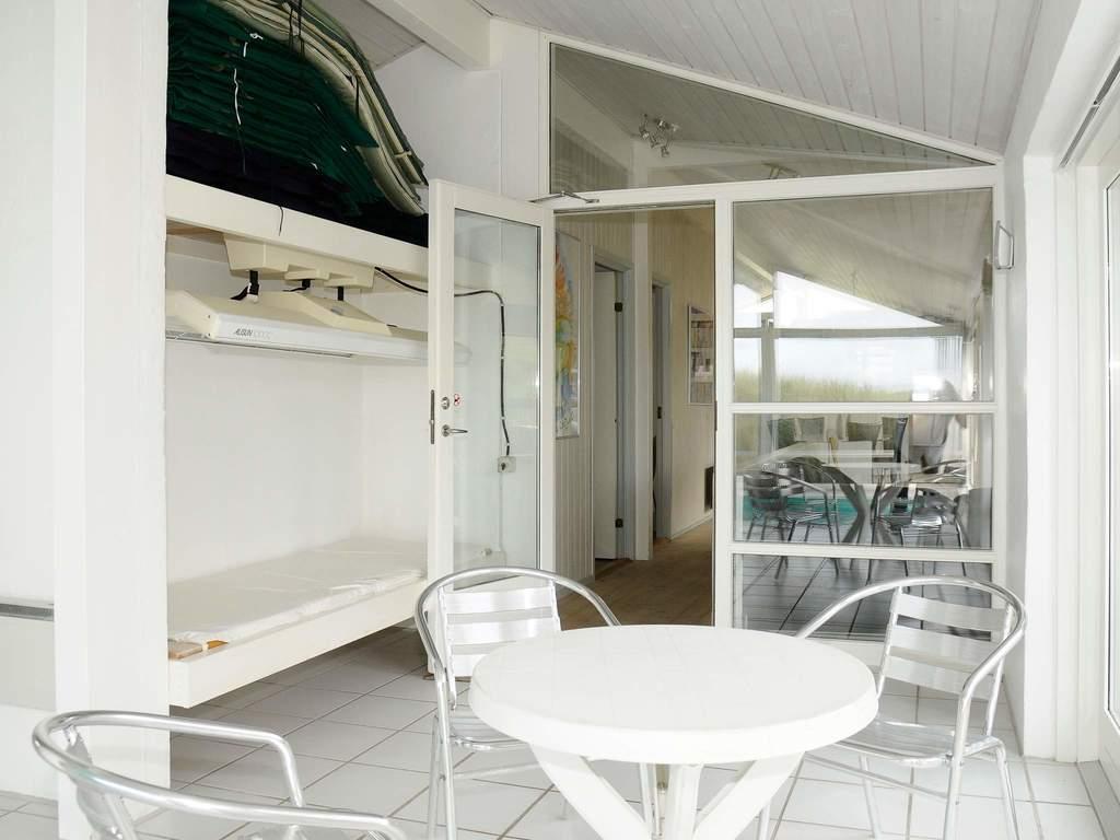 Zusatzbild Nr. 10 von Ferienhaus No. 36402 in Vejers Strand